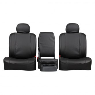 Northwest Seat Covers® - WorkPro™ Vinyl™ Custom Seat Covers