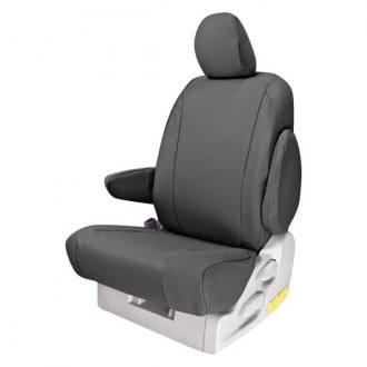 Northwest Seat Covers® - WorkPro™ Series Vinyl™ Seat Cover