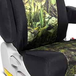 3f13d1f3fc6e1 Northwest Seat Covers® - Camo Series Fishouflage Seat Cover Bass Sport ...
