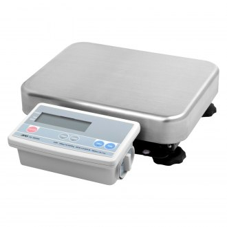 NOS® - Refill Station Weight Scale