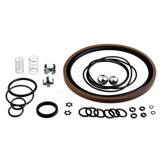 NOS® - Nitrous Refill Pump Station Rebuild Kit