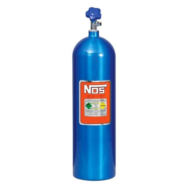 nitrous oxide systems 14750nos nitrous bottle. Black Bedroom Furniture Sets. Home Design Ideas
