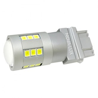 Nova-Lux® - Switchback LED Bulb