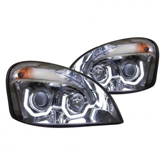 Nova-Lux® - Custom Headlights