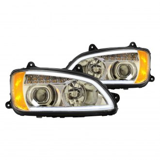 Nova-Lux® - Projector Headlights
