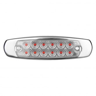 Nova-Lux® - 12 LEDs Marker Light