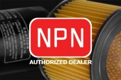 NPN Authorized Dealer