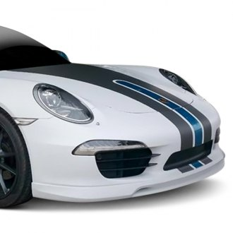 NR Automobile® - Type 1 Front Spoiler