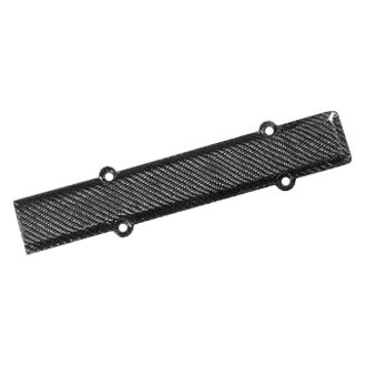 NRG Innovations® - Carbon Fiber Spark Plug Cover