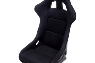 NRG Innovations® - FRP 310 Series Racing Seat, Medium