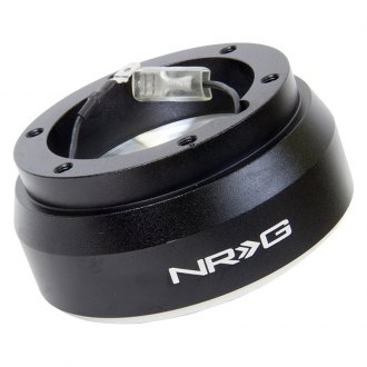 NRG Innovations® - Short Hub Adapter