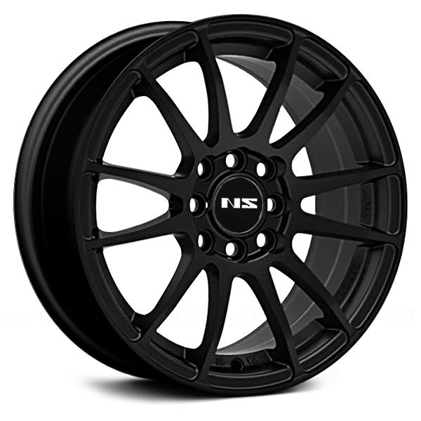 42 Ns Series Custom Wheels Customer Reviews