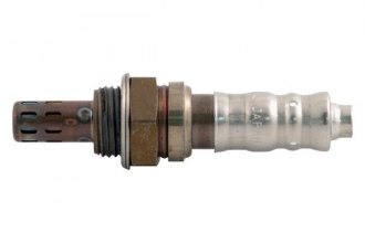 NTK® 21546 - Replacement Oxygen Sensor