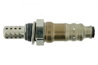 NTK® 21571 - Replacement Oxygen Sensor