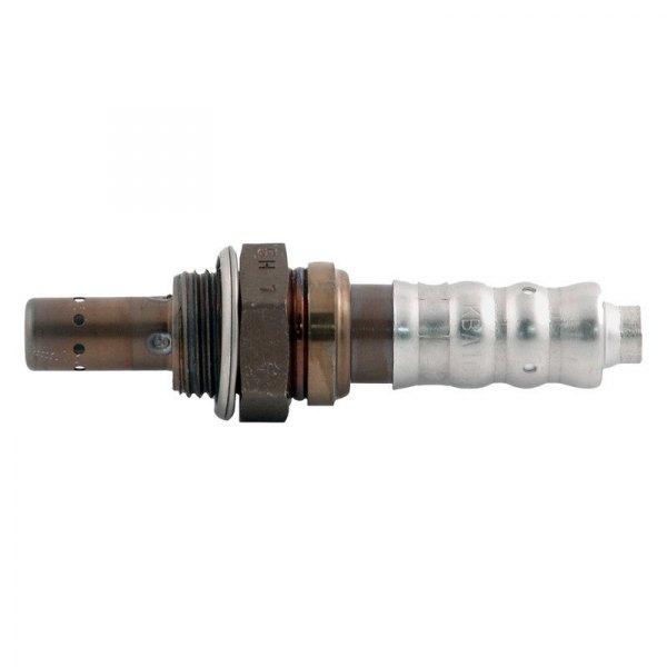 Oxygen Sensor-Direct Fit NGK 24455