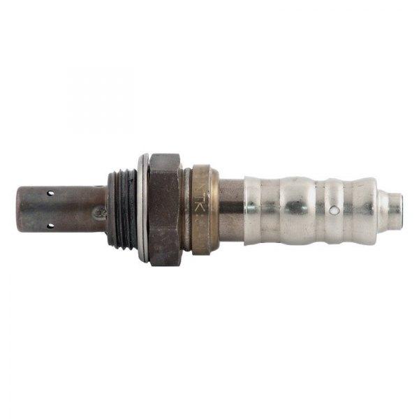 1 New NGK NTK OE Oxygen Sensor 23138
