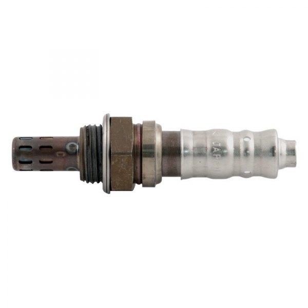 New NGK//NTK Oxygen Sensor 22523