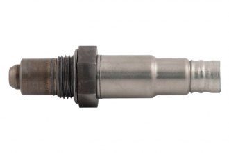 NTK® - Replacement Oxygen Sensor