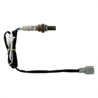 NTK® - 4-Wire Air-Fuel Sensor