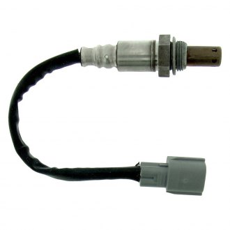 NTK® - Air Fuel Ratio Sensor