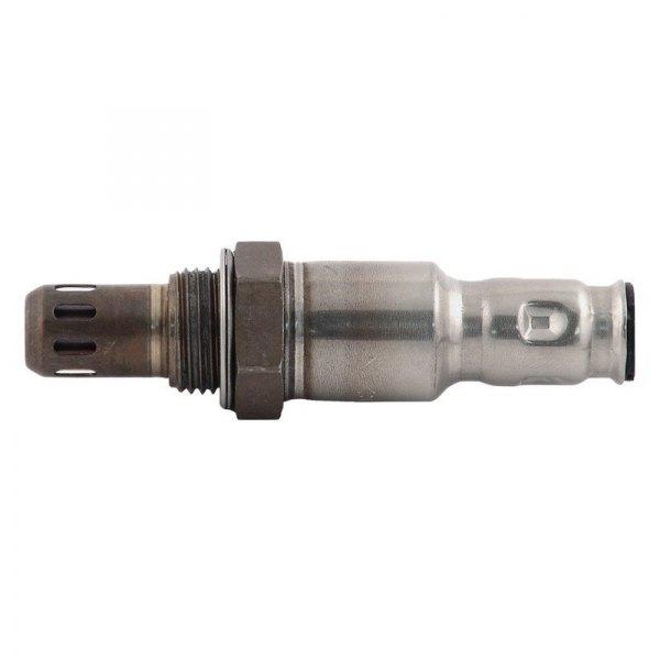 Oxygen Sensor-Direct Fit NGK 21069