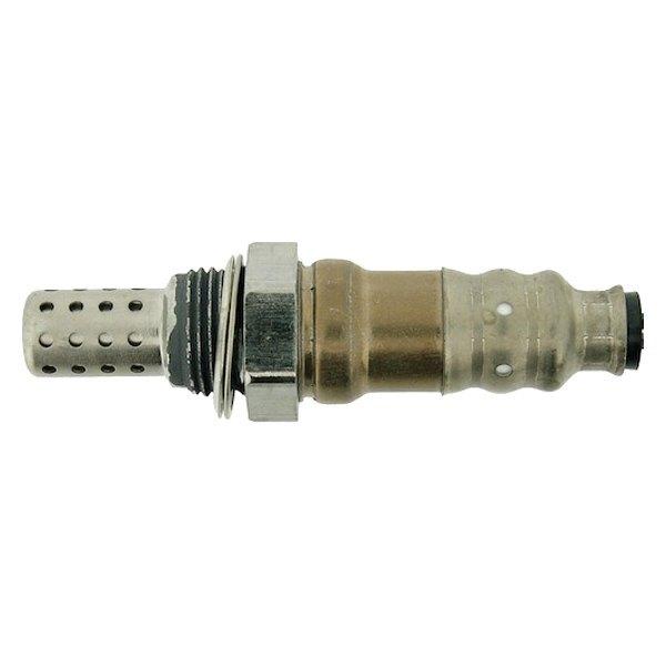 Oxygen Sensor-Direct Fit NGK 25617