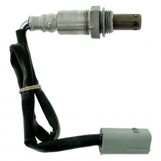 NTK® - Air-Fuel Ratio Sensor