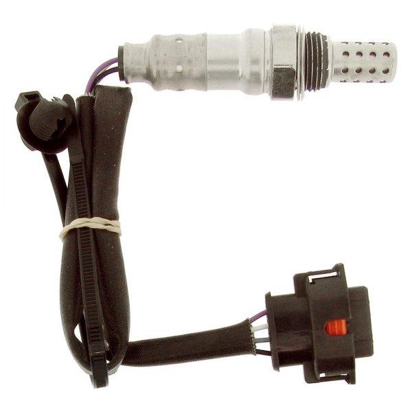 Cadillac CTS 2003 Oxygen Sensor