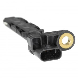NTK EH0368 Engine Crankshaft Position Sensor