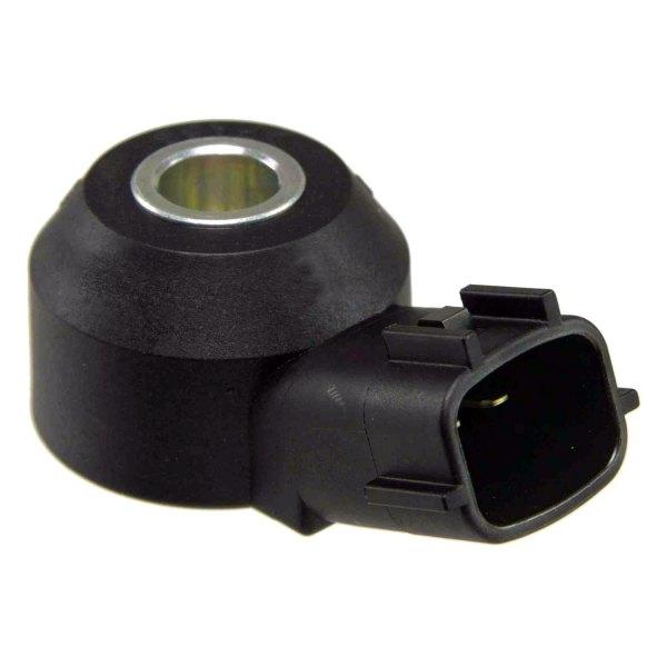 Detonation Sensor NTK ID0259 Ignition Knock