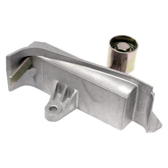 NTN® - Timing Belt Tensioner