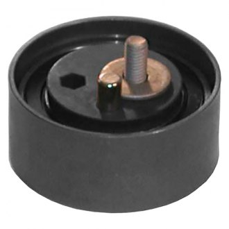 NTN® - Timing Belt Tension Roller
