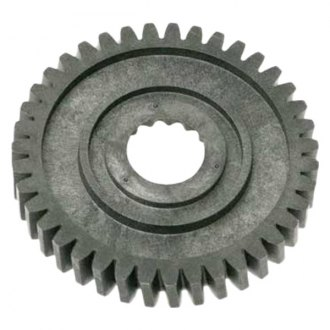 Odometer Gears® - Convertible Top Drive Transmission Gear