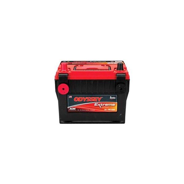 Odyssey Battery 75-PC1230 Automotive Battery