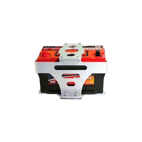 Odyssey Battery HK-PC1750 Battery Hold Down