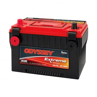 Odyssey® - Extreme Series™ Battery