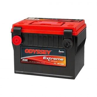 Odyssey 75-PC1230 Automotive Light Truck Battery