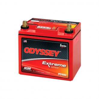 Odyssey® - Extreme™ Battery