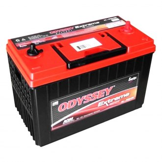 Odyssey® - Extreme Marine Series™ 100Ah Battery