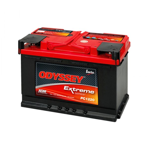 how to charge old car batteries battery reconditioning autos post. Black Bedroom Furniture Sets. Home Design Ideas