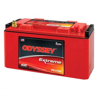 Odyssey® - Extreme Series Battery