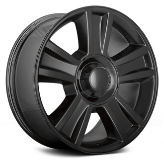 OE CREATIONS® - 143 Gloss Black