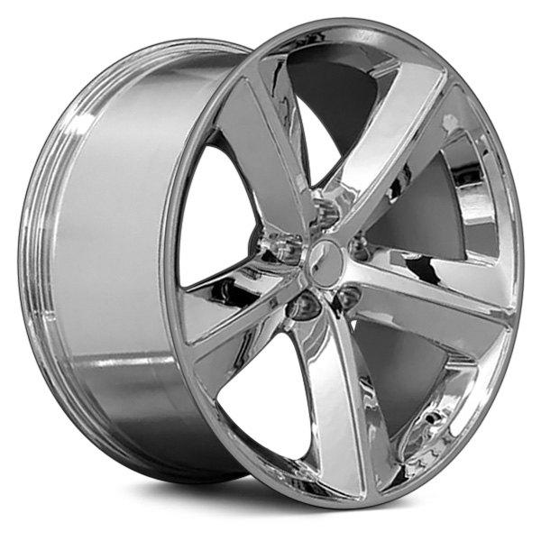Oe Wheels 9360734