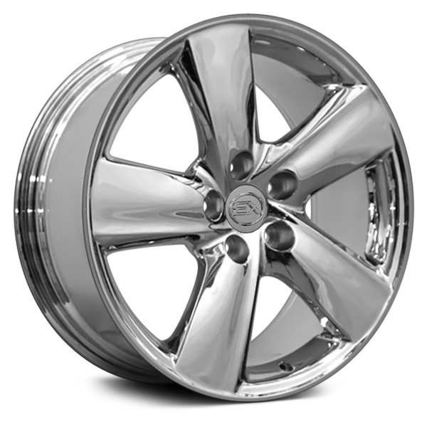 Oe Wheels 9457498