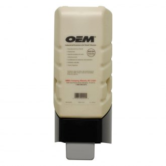 OEM Tools® - Conditioning Hand Cleaner with Dispenser