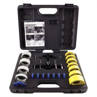 OEM Tools® - Camshaft and Crankshaft Seal Tool Kit