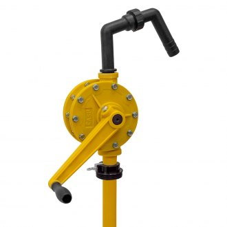 OEM Tools® - Ryton Rotary Checmical and Biodiesel Pump