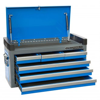OEM Tools® - Top Chest