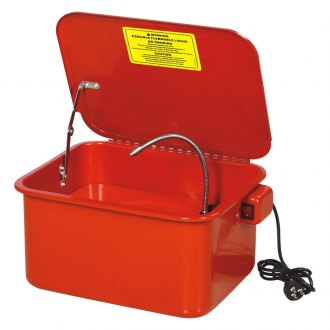 OEM Tools® - Gallon Parts Washer
