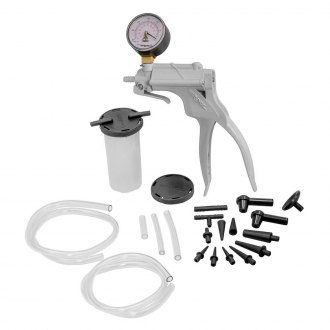 OEM Tools® - One Person Brake Bleeder Kit
